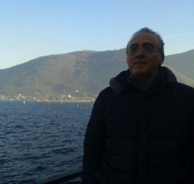 Massimo Caliendo