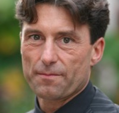 Alberto Gianetti