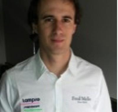 Luca Pollastri